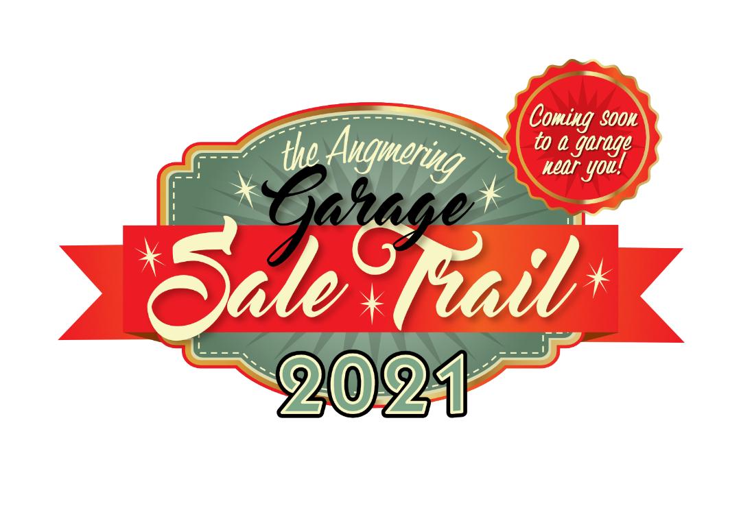 AGST 2021 logo